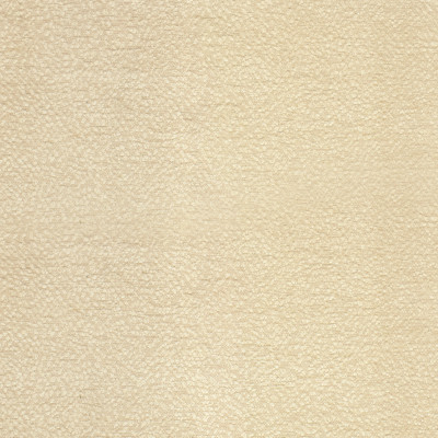 S2272 Oyster Fabric
