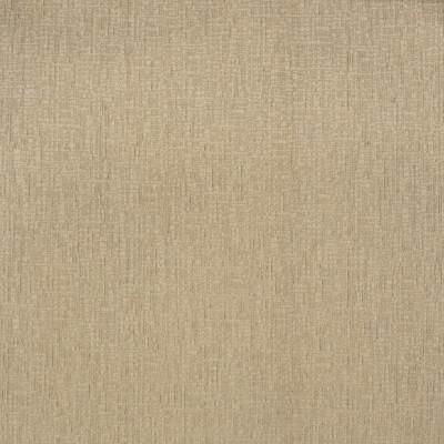 S2276 Parchment Fabric