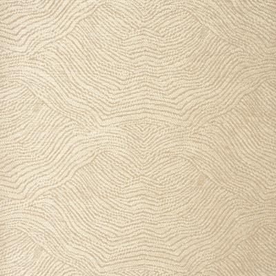 S2278 Sisal Fabric