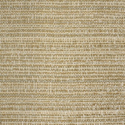 S2280 Sisal Fabric