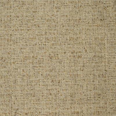 S2284 Cane Fabric