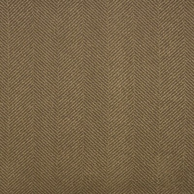S2288 Clay Fabric