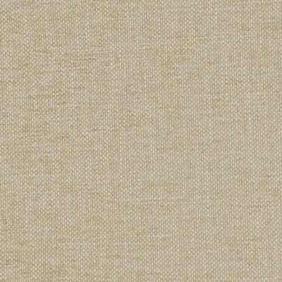 S2289 Flax Fabric