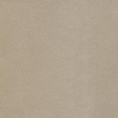 S2293 Flax Fabric