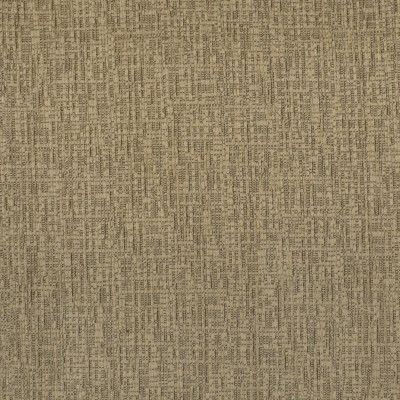 S2294 Stone Fabric