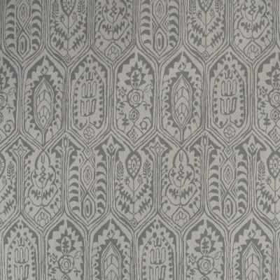 S2298 Zinc Fabric