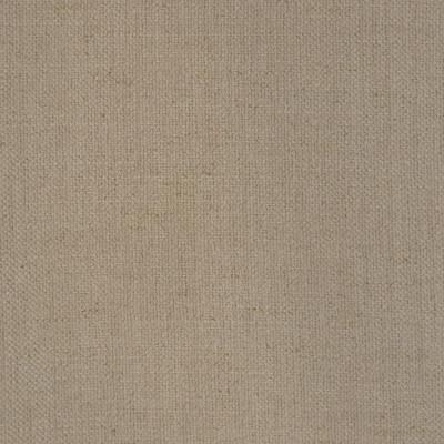 S2299 Pebble Fabric