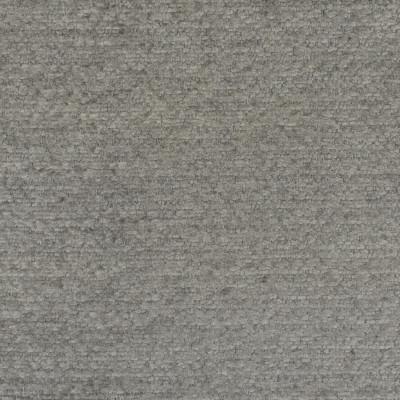 S2302 Stone Fabric
