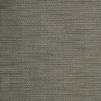 S2303 Chrome Fabric