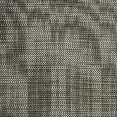 S2303 Chrome Fabric