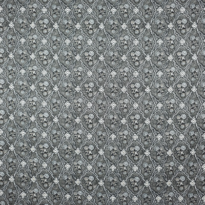 S2311 Eclipse Fabric
