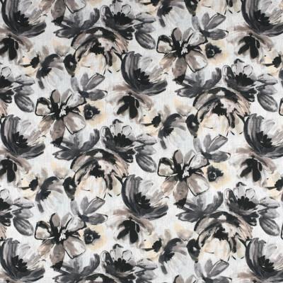 S2315 Ebony Fabric