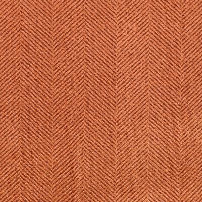 S2326 Melon Fabric