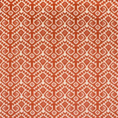 S2327 Macaroon Fabric