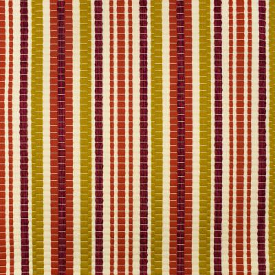 S2328 Leaf Fabric