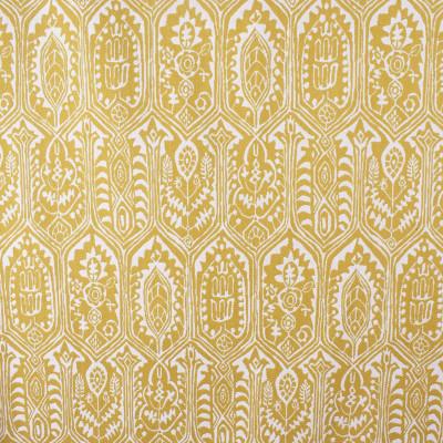 S2337 Sundrop Fabric