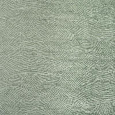 S2341 Pool Fabric