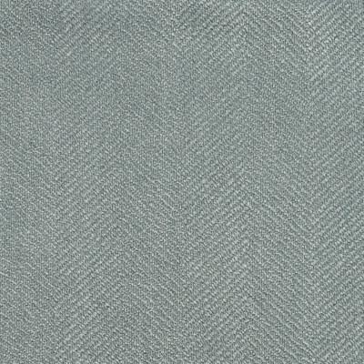 S2344 Horizon Fabric