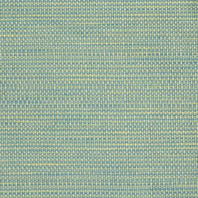 S2347 Lagoon Fabric