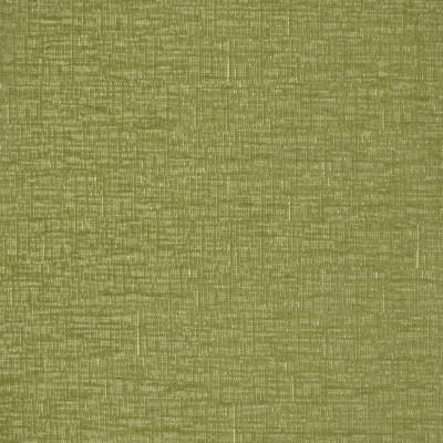 S2350 Spring Fabric