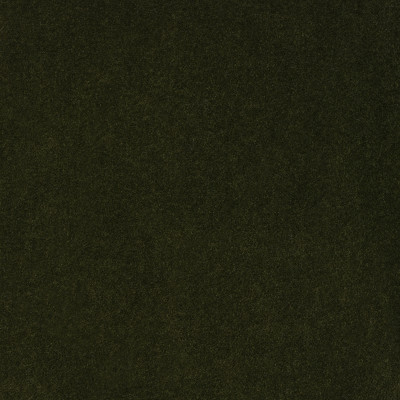S2353 Moss Fabric