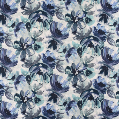 S2358 Denim Fabric