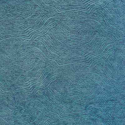 S2359 Caribbean Fabric