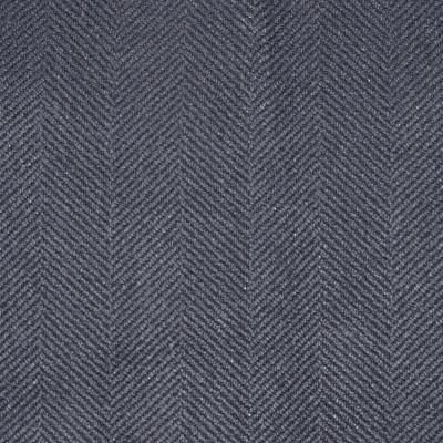 S2365 Midnight Fabric