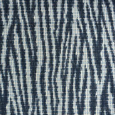 S2368 Sapphire Fabric