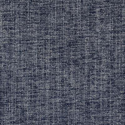 S2369 Indigo Fabric