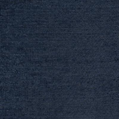 S2371 Eclipse Fabric
