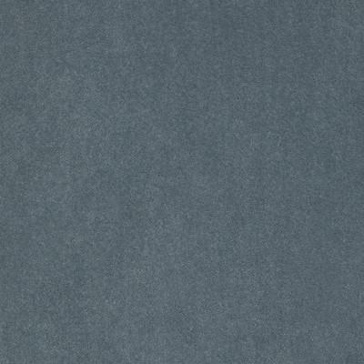 S2382 Steel Fabric