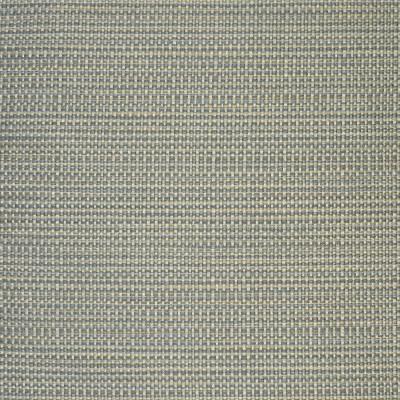 S2383 Tiffany Fabric