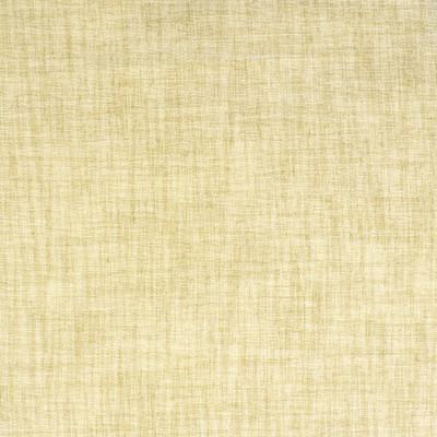S2392 Cream Fabric