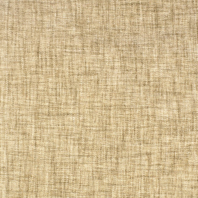 S2394 Linen Fabric