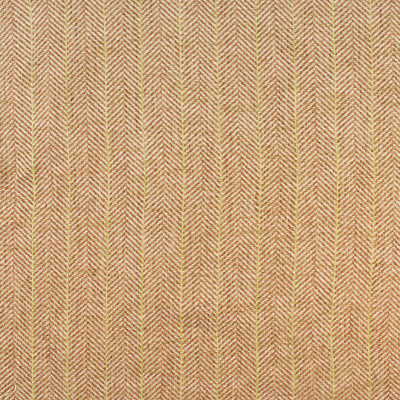 S2396 Shrimp Fabric