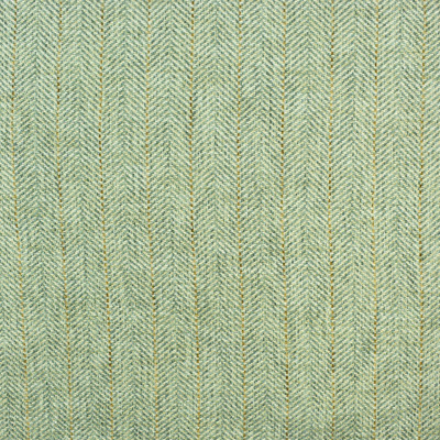 S2401 Spa Fabric