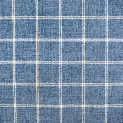 S2404 Harbor Fabric