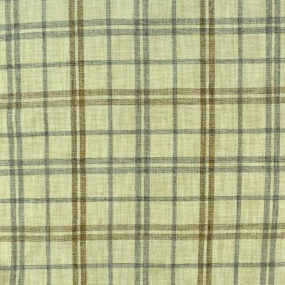 S2410 Stone Fabric