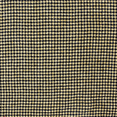 S2416 Onyx Fabric