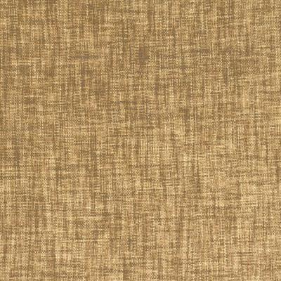 S2418 Harvest Fabric