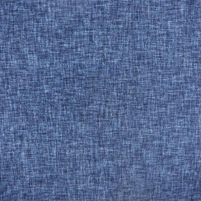 S2421 Navy Fabric