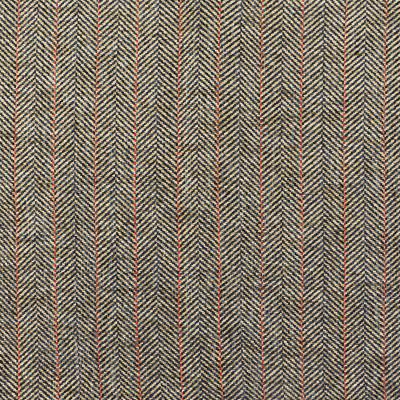 S2422 Deep Sea Fabric