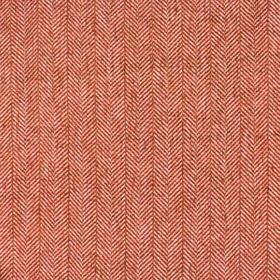 S2424 Crimson Fabric