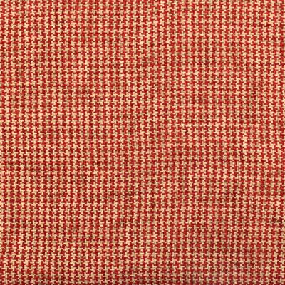 S2427 Cabernet Fabric