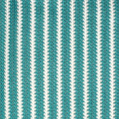 S2433 Aqua Fabric