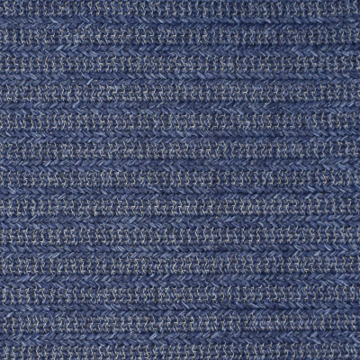 S2436 Admiral Fabric