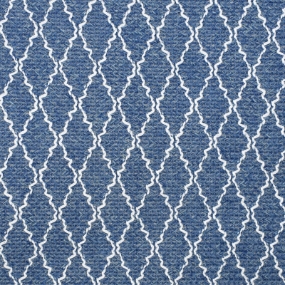 S2439 Tide Fabric