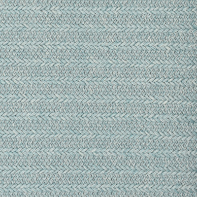 S2440 Mist Fabric