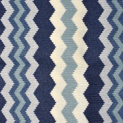 S2441 Ocean Fabric